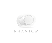 Logo-Phantom