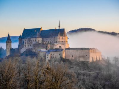 nature-and-castle-tour-chateau-vianden-beaufort-echternach